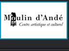 le Monlin d'andé