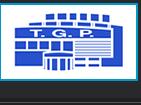 theatre Gerad hilipep