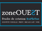 Studio de creation zoneOUEST