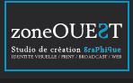 Studio de création : zoneOUEST
