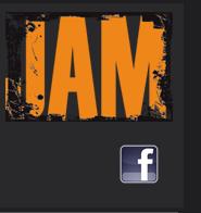 Facebook JACP