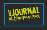 Petit Journal Montparnasse