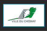 Vlle du Chesnay