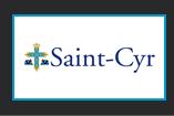 Vile de St Cyr