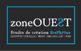 Studio de création zoneOUEST