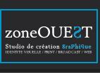 ZoneOUEST Studio de création