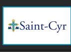 Vile de Saint cyr