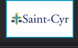 Ville de St Cyr