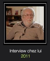 Interview chez lui 2011