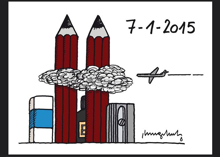 7-1-2015