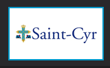 Saint cyr