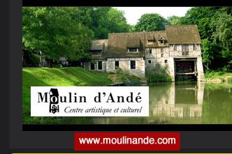 www.moulinande.com