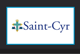 Ville de Saint Cyr