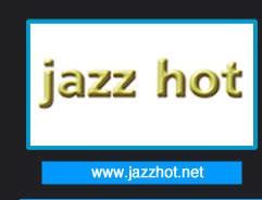 www.jazzhot.net