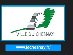 www.lechesnay.fr/