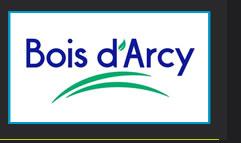 Bois d'Arcy