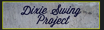 Dixie Project