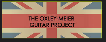 Oxley Meier project
