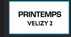 Printemps Velisy