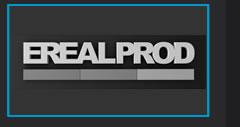 ErealProd