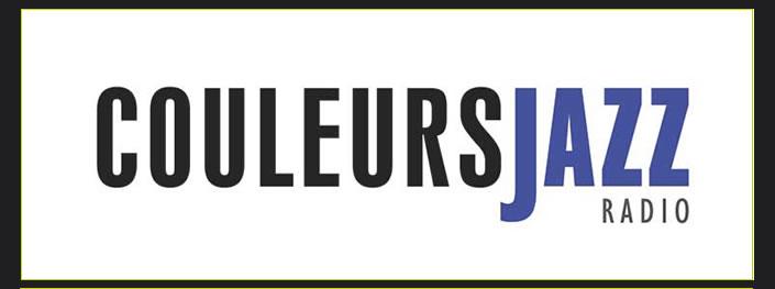 Coueleur Jazz Radio