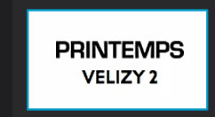 Printemps Velizy