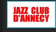 JAzz Club Annecy