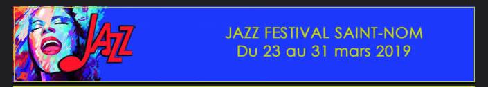 Festival St nom la Breteche