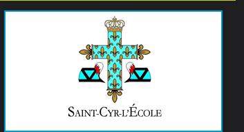 Saint Cyr L'école