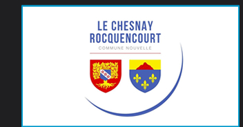 Le chjesnay
