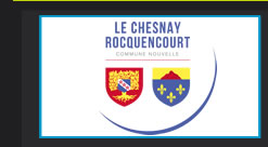 Le chesnay