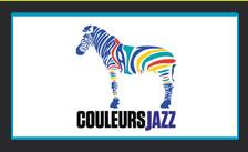 Couleur Jazz