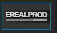 Eral prod