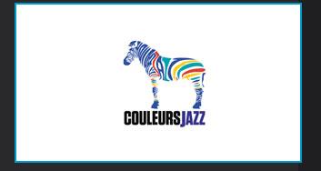 couelurs Jazz