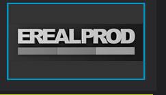 Ereal prod