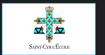 Saint Cyr L'Ecole