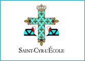 Saint Cyr-L-ecole