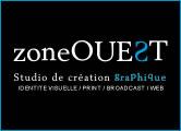 Studio zoneOUEST